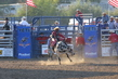 Marysville Stampede 2017 Day 2 1213.jpg