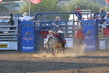 Marysville Stampede 2017 Day 2 1215.jpg