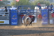 Marysville Stampede 2017 Day 2 1216.jpg