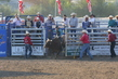 Marysville Stampede 2017 Day 2 1220.jpg