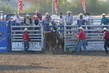 Marysville Stampede 2017 Day 2 1221.jpg
