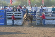Marysville Stampede 2017 Day 2 1222.jpg