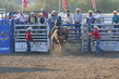 Marysville Stampede 2017 Day 2 1223.jpg