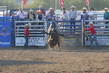 Marysville Stampede 2017 Day 2 1224.jpg