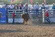 Marysville Stampede 2017 Day 2 1226.jpg