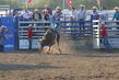 Marysville Stampede 2017 Day 2 1227.jpg