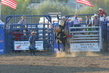 Marysville Stampede 2017 Day 2 1280.jpg