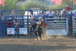 Marysville Stampede 2017 Day 2 1283.jpg