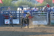 Marysville Stampede 2017 Day 2 1284.jpg