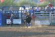 Marysville Stampede 2017 Day 2 1286.jpg