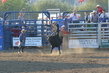 Marysville Stampede 2017 Day 2 1287.jpg
