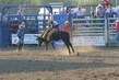 Marysville Stampede 2017 Day 2 1290.jpg