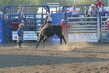 Marysville Stampede 2017 Day 2 1291.jpg