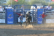 Marysville Stampede 2017 Day 2 1295.jpg