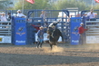 Marysville Stampede 2017 Day 2 1296.jpg