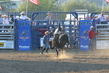 Marysville Stampede 2017 Day 2 1297.jpg