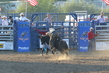 Marysville Stampede 2017 Day 2 1298.jpg
