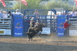 Marysville Stampede 2017 Day 2 1301.jpg