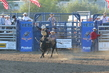 Marysville Stampede 2017 Day 2 1302.jpg