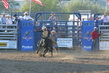 Marysville Stampede 2017 Day 2 1303.jpg