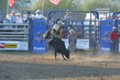 Marysville Stampede 2017 Day 2 1305.jpg