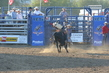 Marysville Stampede 2017 Day 2 1308.jpg