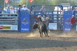 Marysville Stampede 2017 Day 2 1309.jpg