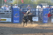 Marysville Stampede 2017 Day 2 1310.jpg