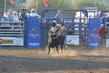 Marysville Stampede 2017 Day 2 1311.jpg