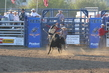 Marysville Stampede 2017 Day 2 1312.jpg