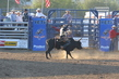 Marysville Stampede 2017 Day 2 1315.jpg