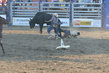 Marysville Stampede 2017 Day 2 1348.jpg