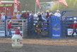 Marysville Stampede 2017 Day 2 1354.jpg