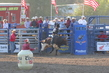 Marysville Stampede 2017 Day 2 1355.jpg