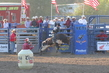 Marysville Stampede 2017 Day 2 1356.jpg