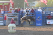 Marysville Stampede 2017 Day 2 1357.jpg
