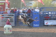 Marysville Stampede 2017 Day 2 1358.jpg