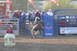 Marysville Stampede 2017 Day 2 1359.jpg
