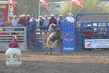 Marysville Stampede 2017 Day 2 1360.jpg