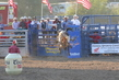 Marysville Stampede 2017 Day 2 1361.jpg