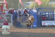 Marysville Stampede 2017 Day 2 1363.jpg