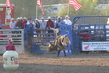 Marysville Stampede 2017 Day 2 1364.jpg