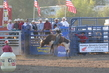 Marysville Stampede 2017 Day 2 1365.jpg