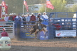 Marysville Stampede 2017 Day 2 1366.jpg