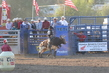 Marysville Stampede 2017 Day 2 1369.jpg