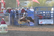 Marysville Stampede 2017 Day 2 1370.jpg