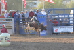 Marysville Stampede 2017 Day 2 1371.jpg