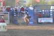 Marysville Stampede 2017 Day 2 1372.jpg