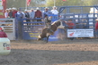 Marysville Stampede 2017 Day 2 1374.jpg