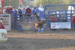 Marysville Stampede 2017 Day 2 1376.jpg